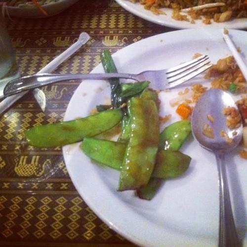 Thai Food Boise Emerald