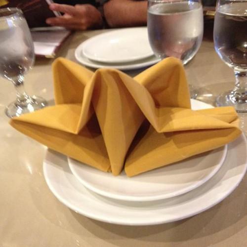 Amarin thai cuisine in san diego ca 3373 rosecrans for Amarin thai cuisine