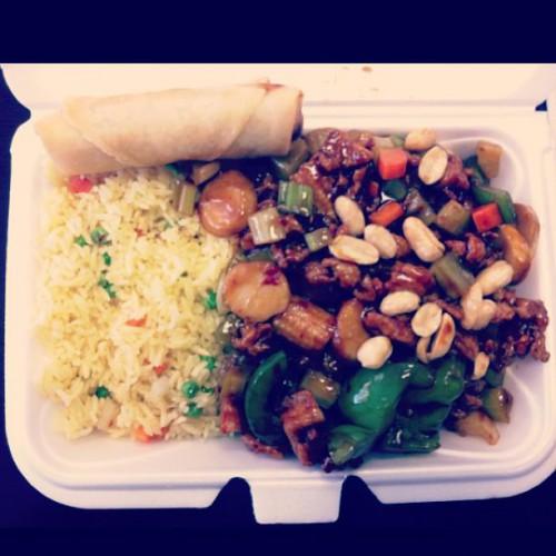 Chinese Food Boston Road Lexington Ky