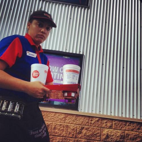 Best Fast Food Restaurants Maricopa Az