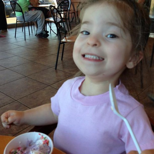 Cold Stone Creamery in Bismarck, ND