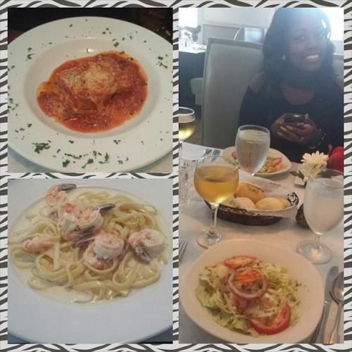 Portofino Catering Services in Jacksonville, FL