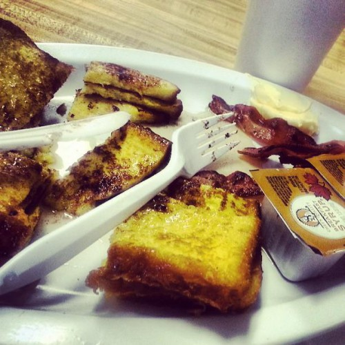 Photo Of Pitkin Bonao Grill Restaurant Brooklyn Ny United States