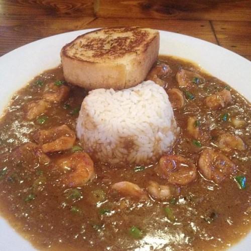 Boudreauxu0027s Cajun Kitchen In Houston, TX