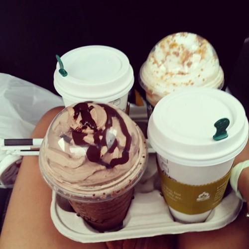 Starbucks Coffee in Wesley Chapel, FL