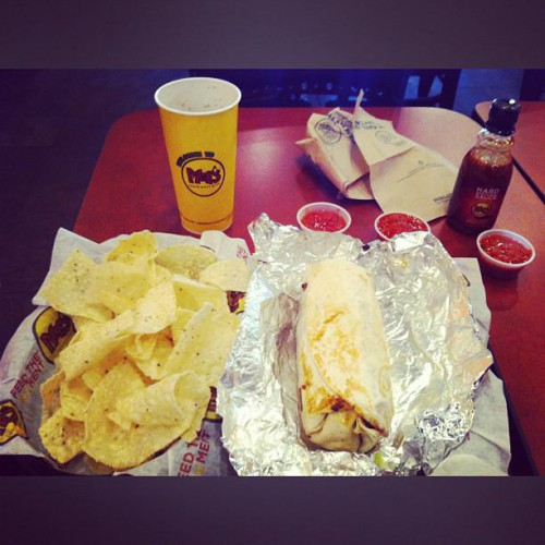 moes southwest grill in ashland ky