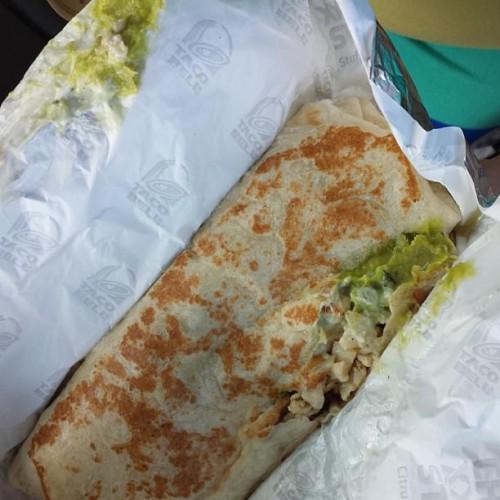 taco bell in miami gardens fl 4870 northwest 183rd street