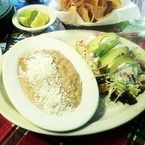 Mexican Seafood Restaurants In Paramount Ca