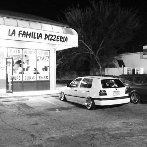 Pizza Restaurants Winter Springs Fl