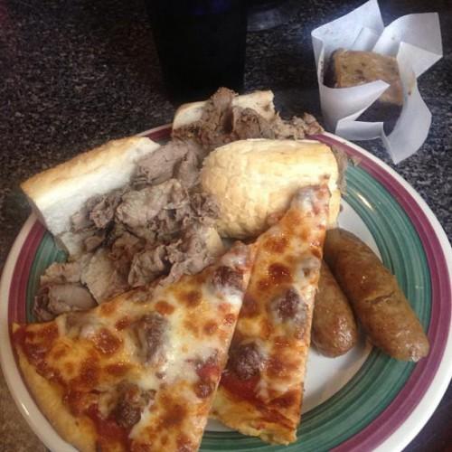 home run inn pizza in chicago il 4254 west 31st street foodio54 com rh foodio54 com home run inn buffet menu home run inn buffet coupons