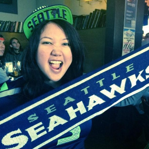 Buckley's in Belltown in Seattle, WA