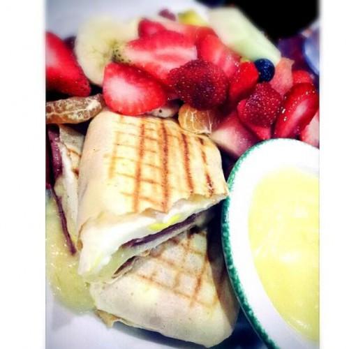 Cora's Breakfast & Lunch in Ottawa, ON