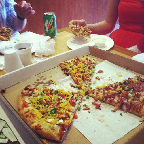Pizza Restaurants In Sacramento Restaurants In Apple Valley Ca