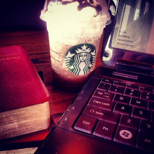 Starbucks Coffee in Mesquite, TX