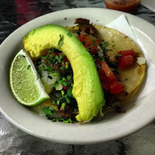 Alegria Restaurant in Fort Lauderdale, FL