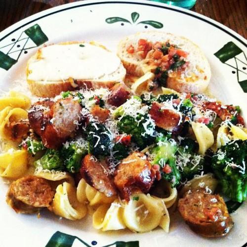 olive garden italian restaurant in san jose ca 940 blossom hill road