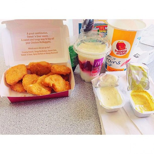 Fast Food Restaurants Open On Thanksgiving In Denver