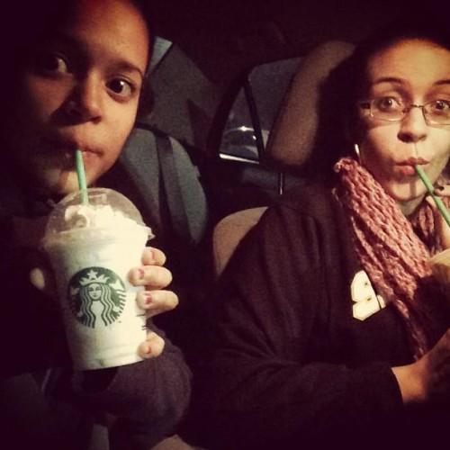 Starbucks Coffee in Paramus, NJ