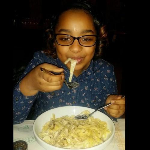 Romano's Macaroni Grill in Columbia, MD