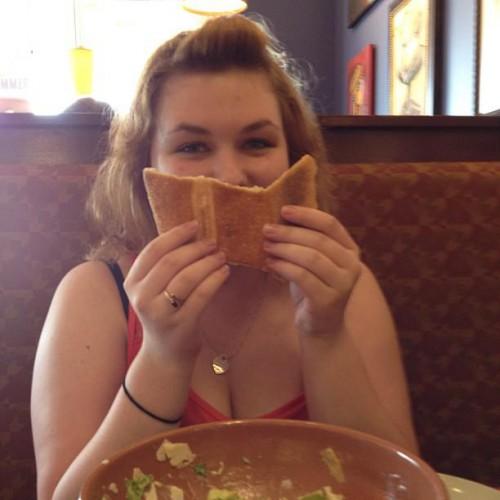 Panera Bread in Dover, NH