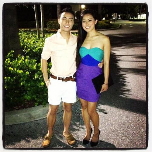 Nice J. Alexanderu0027s In Palm Beach Gdns, FL