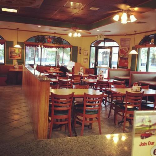Restaurants in Riverside, CA | Foodio54.com