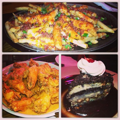 Miller S Ale House Daily Food Specials