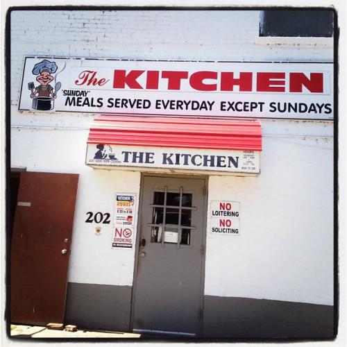 Kitchen Restaurant In Monroe La 202 South 6th Street Foodio54com