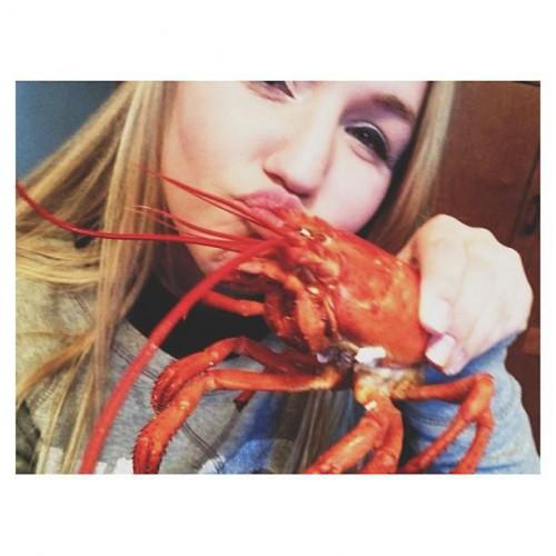 S S Lobster Ltd Fitchburg Ma Ss Lobster LTD in Fitchburg