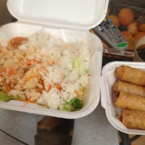 Orchid House Thai Restaurant In Fort Walton Beach Fl