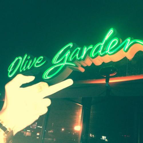 Olive Garden Italian Restaurant in Vienna, VA | 8133 Leesburg Pike ...