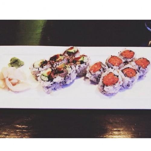 Best Sushi Restaurants In Staten Island