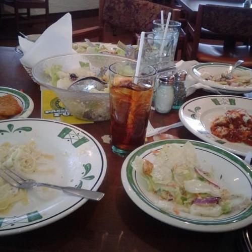 olive garden italian restaurant in indianapolis in - Olive Garden Indianapolis