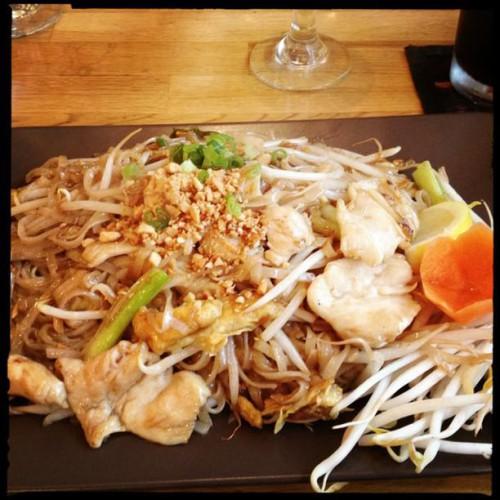 Chinese Food Winter Street Bridgewater Ma