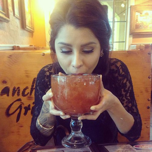 Mexican Restaurant Oak Grove Ky