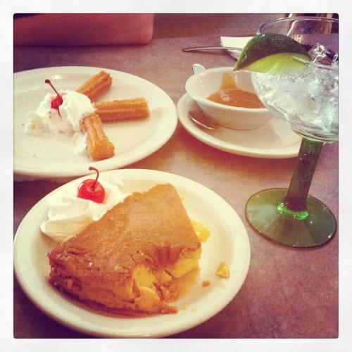 Burrito Brother Mexican Restaurant In Asheboro Nc 1137 North