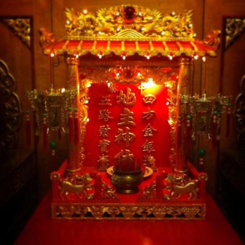 China Platter Restaurant in Bountiful, UT