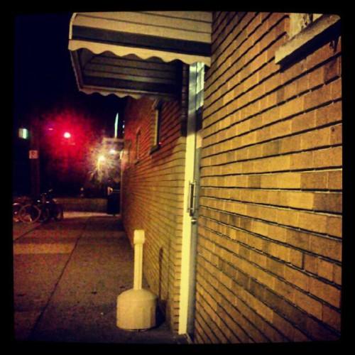 My Place & Grill Bar in Wyandotte, MI