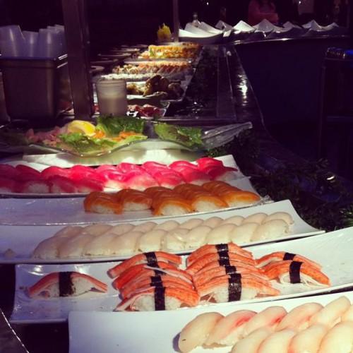Yukai Restaurant Virginia Beach