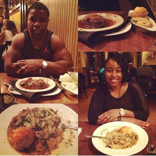 Copeland's of New Orleans-Slidell in Slidell, LA