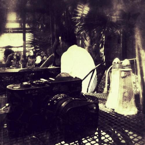 Nonna Mia Cafe and Pizzeria in New Orleans, LA
