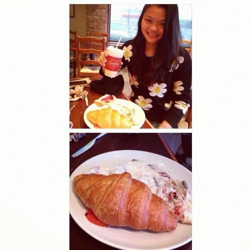 La Madeleine French Bakery Cafe Houston Tx