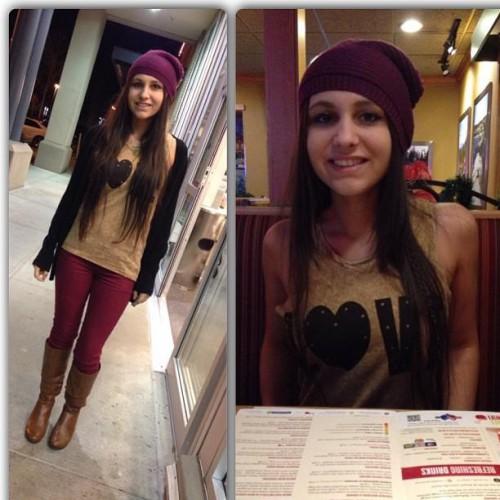 Indian Restaurant Lynnwood Wa