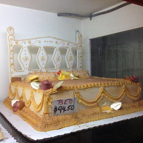 Valencia Bakery Inc In Bronx Ny 801 Edgewater Road Foodio54com