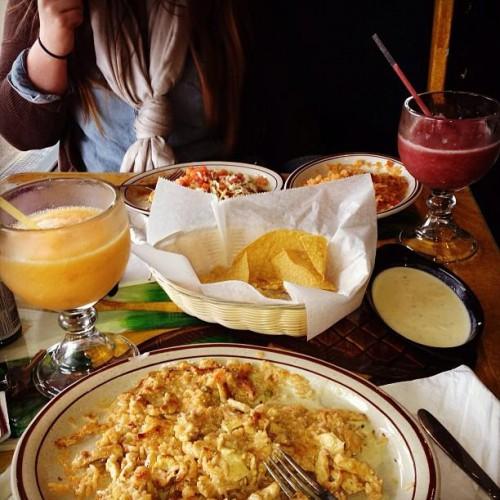 Cancun Mexican Grill - 17 Photos & 76 Reviews - Mexican ...  |Cancun Mexican Grill Okemos