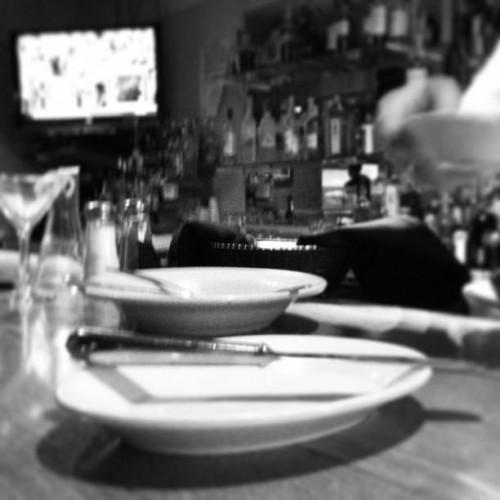 Lukes A Steak Place in Wheat Ridge, CO