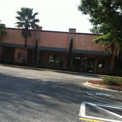 Carrabba's Italian Grill in Orange Park, FL