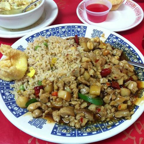 New China Restaurant In Saginaw Mi 3982 Bay Road Foodio54com