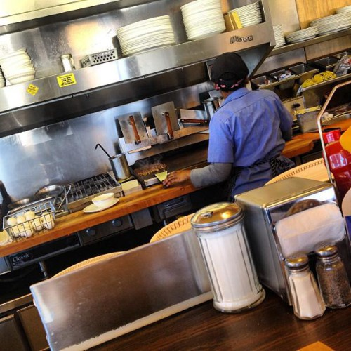 Waffle house in augusta ga 3411 mike padgett highway for Waffle house classic jukebox favorites