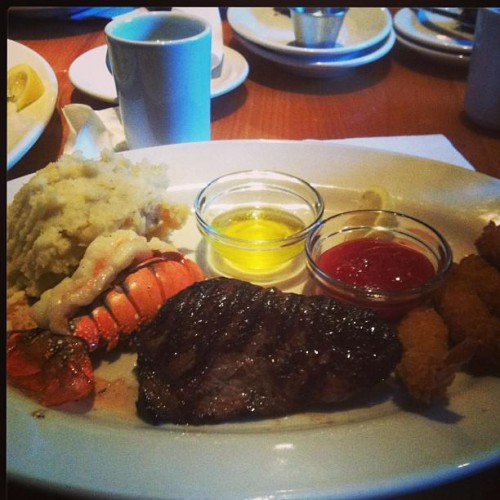 Black Angus Steakhouse - Lynnwood, Restaurants business in Lynnwood. See up-to-date pricelists and view recent announcements for this settlements-cause.mlry: Restaurants.